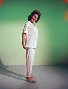 Annette Funicellocirca 1964** I.V. - Image 0330_0158