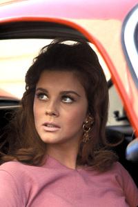 Ann-Margret1965 © 1978 David Sutton - Image 0332_0063