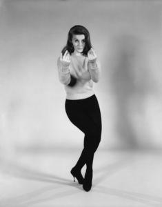 Ann-Margret1961© 1978 Gene Howard - Image 0332_0105