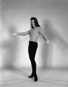 Ann-Margret1961© 1978 Gene Howard - Image 0332_0107