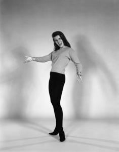 Ann-Margret1961© 1978 Gene Howard - Image 0332_0113