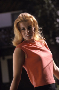 Ann-Margret1962 © 1978 Gunther - Image 0332_0135