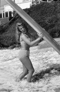 Ann-Margret, c. 1960 © 1978 David Sutton - Image 0332_0156