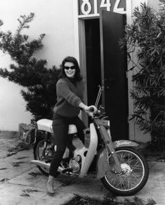 Ann-Margret1964© 1978 Ken Whitmore - Image 0332_0162