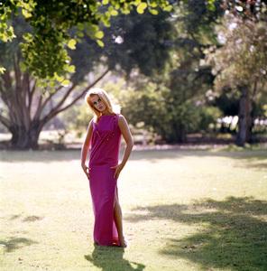 Ann-Margret1964 © 1978 Ken Whitmore - Image 0332_0169