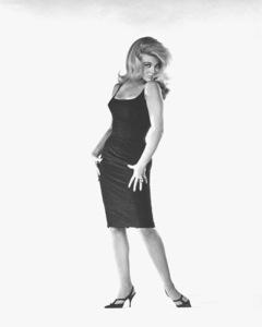 Ann-Margret, c. 1964.**I.V. - Image 0332_0224