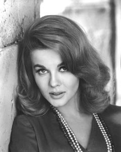 Ann-Margret, c. 1965.**I.V. - Image 0332_0226