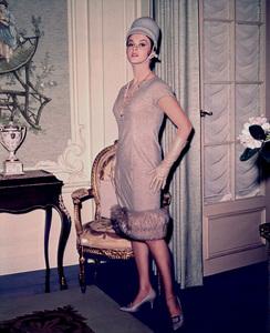 Ann-Margret c. 1962**I.V. - Image 0332_0238