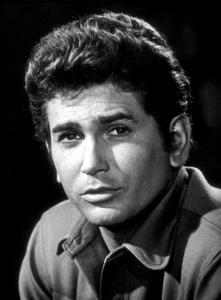 Michael Landon, circa 1962. © 1978 Gerald SmithMPTV  - Image 0334_0146