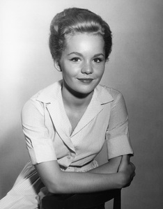 Tuesday Weldcirca 1960Photo by Joe Shere - Image 0335_0359