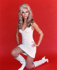 Nancy Sinatracirca 1967**I.V. - Image 0336_0186