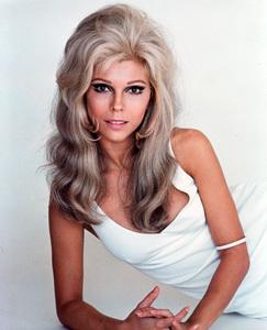 Nancy Sinatracirca 1967**I.V. - Image 0336_0187