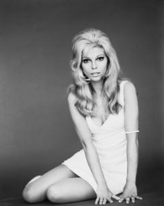 Nancy Sinatracirca 1960s** B.L. - Image 0336_0195