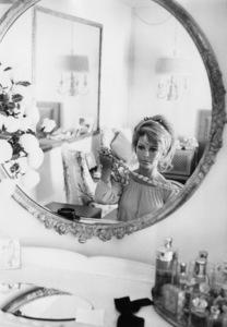 Nancy Sinatracirca 1960s© 1978 Gunther - Image 0336_0206