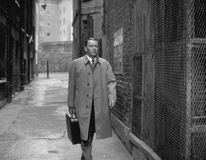 "Frank Sinatra""The Naked Runner"" Warner 1967 - Image 0337_0038"