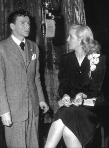 Frank Sinatrac. 1944 - Image 0337_0043
