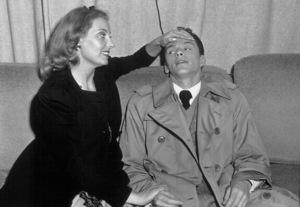 Frank Sinatrac. 1944 - Image 0337_0046