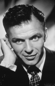 Frank Sinatrac. 1950 - Image 0337_0054