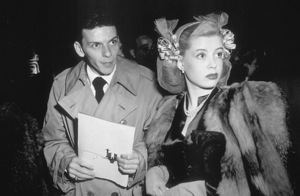 Frank Sinatrac. 1943 - Image 0337_0092