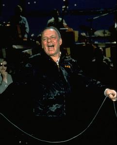 Frank Sinatra1976 © 1978 David Sutton - Image 0337_0630