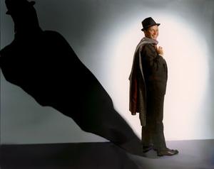Frank Sinatrac.1963 © Ted Allan / MPTV - Image 0337_0776