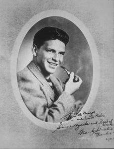 Frank Sinatrac. 1938 - Image 0337_1024