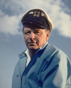 Frank Sinatrac. 1967 © 1978 Ted Allan - Image 0337_1131
