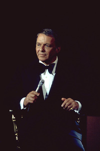"""Frank Sinatra """"Ol"""
