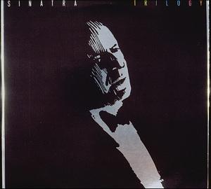 """Sinatra Triology Past Present Future""1980 Reprise - Image 0337_1567"