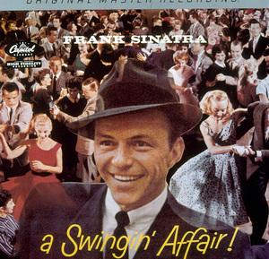 """A Swingin"