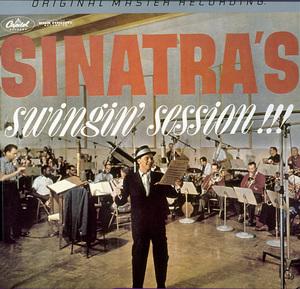 """Sinatra"