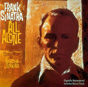 """""""All Alone""""1962 Reprise - Image 0337_1594"""