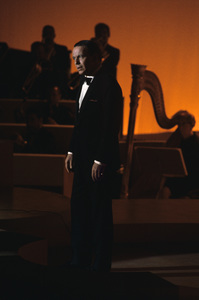 """Sinatra""Frank Sinatra1969 © 1978 Ed Thrasher - Image 0337_1880"