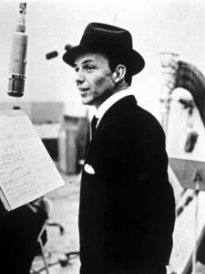 Frank Sinatracirca 1960 - Image 0337_2252