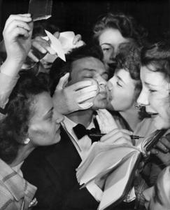 Frank Sinatra1943** I.V. - Image 0337_2675