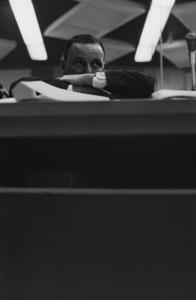 Frank Sinatra1967© 1978 Ed Thrasher - Image 0337_2770