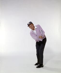 Frank Sinatra circa 1965© 1978 Glenn Embree - Image 0337_2772