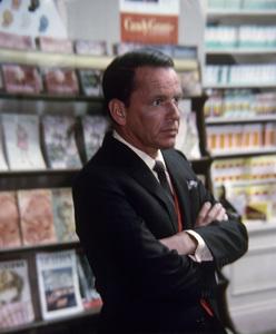 Frank Sinatra1962© 1978 Ted Allan - Image 0337_2781