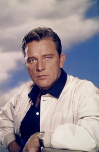 Richard Burton1961 - Image 0406_0008