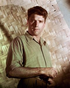 Burt Lancastercirca 1945**I.V. - Image 0415_0197
