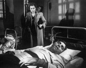 """Come Back, Little Sheba""Shirley Booth, Burt Lancaster1952 Paramount Pictures** I.V. - Image 0415_0205"