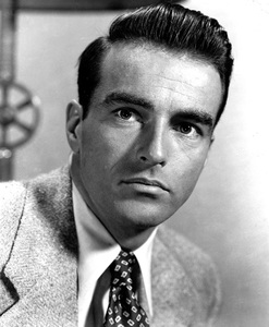 Montgomery Clift1950**I.V. - Image 0500_0133
