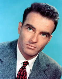 Montgomery Cliftcirca 1953**I.V. - Image 0500_0134