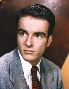 Montgomery Cliftcirca 1953**I.V. - Image 0500_0135