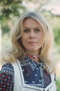 """Bewitched""Elizabeth MontgomeryCirca 1971**H.L. - Image 05046_0031"