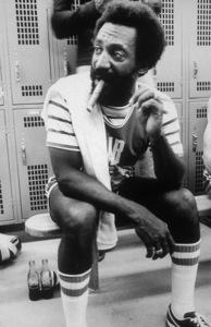 Bill Cosby1975 © 1978 Ulvis Alberts - Image 0506_0520