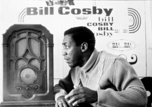 Bill Cosbyc. 1965g 1978 Ed Thrasher - Image 0506_0556