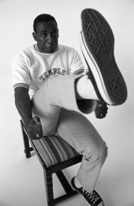 Bill Cosby1965© 1978 Ed Thrasher - Image 0506_0584
