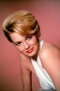 Angie Dickinsoncirca 1962 - Image 0512_0008
