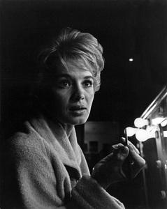 Angie Dickinsoncirca 1960 © 1978 Sid Avery - Image 0512_0020